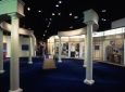 American President and First Ladies Exhibit, Washington D.C.