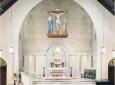 Annunciation Church, Washington, D.C.