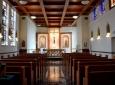 Blessed John Paul II Seminary