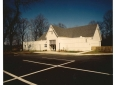 Holy Family Parish Hall, Mitchellville, MD