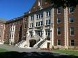Redemptoris Mater Archdiocesan Missionary Seminary of Washington