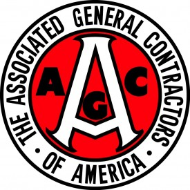 ABI Is a Proud Member of the AGCA - Associated Builders Inc